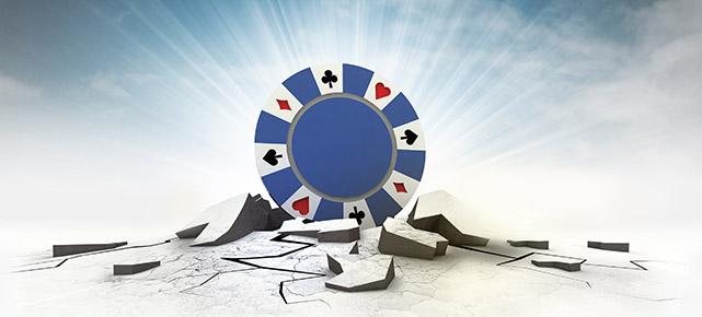Gambling på nätet