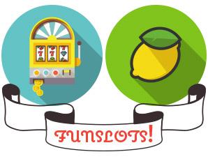 Casino Spel Funslots!